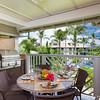 Waikoloa-Beach-Villas-D22-002