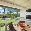 Waikoloa-Beach-Villas-D22-003