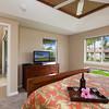 Waikoloa-Beach-Villas-D22-014