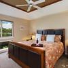 Waikoloa-Beach-Villas-D22-013