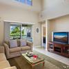 Waikoloa-Beach-Villas-D22-005