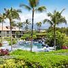 Waikoloa-Beach-Villas-D22-001