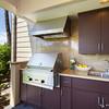Waikoloa-Beach-Villas-E1-004