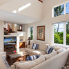 Waikoloa-Beach-Villas-E1-007