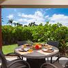 Waikoloa-Beach-Villas-E1-001