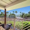 Waikoloa-Beach-Villas-E1-013