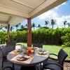 Waikoloa-Beach-Villas-E1-002