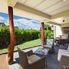 Waikoloa-Beach-Villas-E1-003