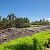 Waikoloa-Beach-Villas-E1-012