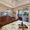 Waikoloa-Beach-Villas-E1-015