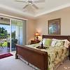 Waikoloa-Beach-Villas-E1-014