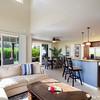 Waikoloa-Beach-Villas-E1-005