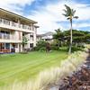 Waikoloa-Beach-Villas-I3-008