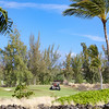 Waikoloa-Beach-Villas-I3-001