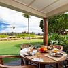 Waikoloa-Beach-Villas-I3-005