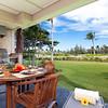 Waikoloa-Beach-Villas-I3-006