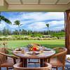 Waikoloa-Beach-Villas-I3-004