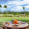 Waikoloa-Beach-Villas-I3-003