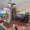 Waikoloa-Beach-Villas-I3-009
