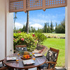 Waikoloa-Colony-Villas-1004-003