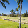 Waikoloa-Colony-Villas-1004-001