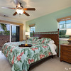 Waikoloa-Colony-Villas-1705-014