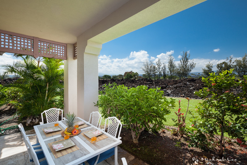 Waikoloa-Colony-Villas-1705-001