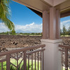 Waikoloa-Colony-Villas-1705-013