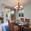 Waikoloa-Colony-Villas-1705-007