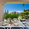 Waikoloa-Colony-Villas-1705-002