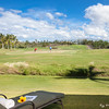 Waikoloa-Fairways-A1-001