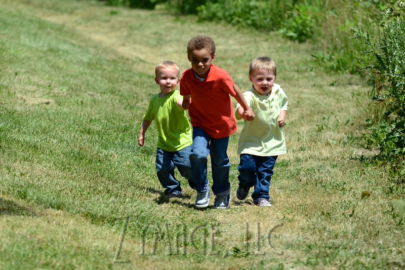 18 Wallace Family Photos May 2015 by Zymage JZ