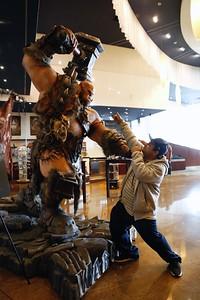 World of Warcraft Sherman Oaks