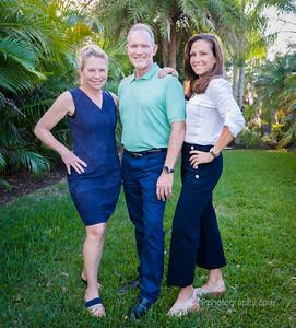 Warren Group Sarasota