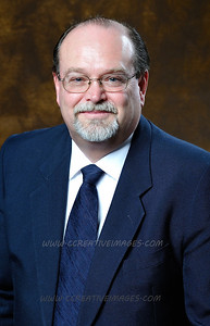Bushman Head Shots-Pro Bank Austin  Ccreative Images Photography