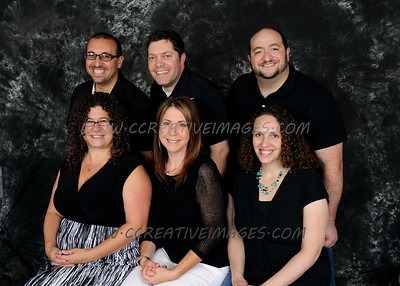 Wauconda IL Photographer. Family Event and Portraits. Eva E 7.13.14.