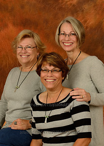 Wauconda Photographer Family Portraits. Jan Q. 10.11.13 Gallery is downsized.