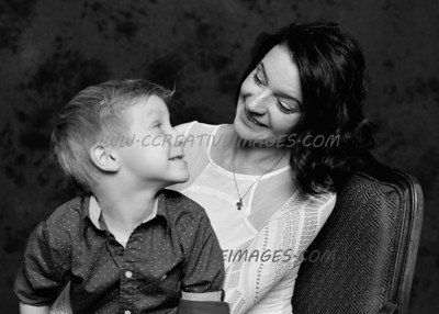 Wauconda ILL Photographer Family Portraits Lina 10.2017 Ccreative Images Photography