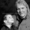 Wauconda ILL Photographer Family Portraits Lina 10.2017<br /> Ccreative Images Photography