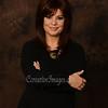 Wauconda Family Portrait Photographer. Tom & Patrice M. 11/24/13