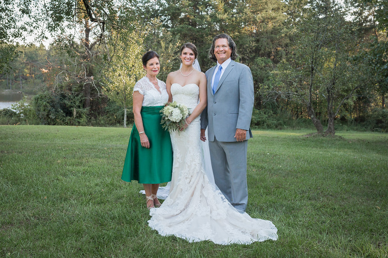 Davanzo_Wedding_2017-595