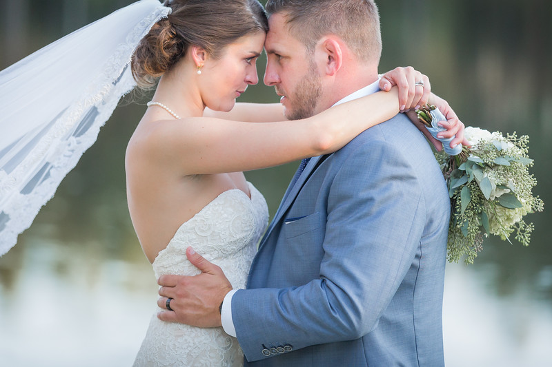 Davanzo_Wedding_2017-633