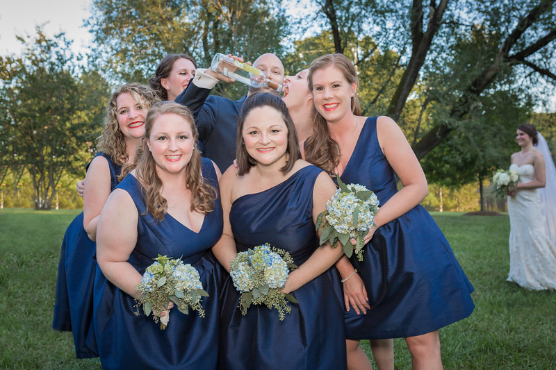 Davanzo_Wedding_2017-623