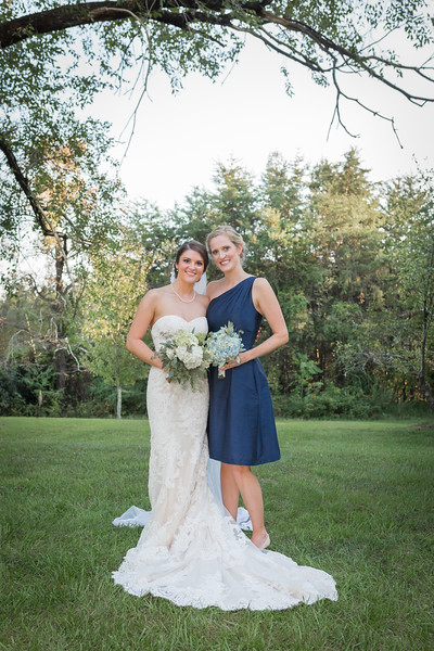 Davanzo_Wedding_2017-608