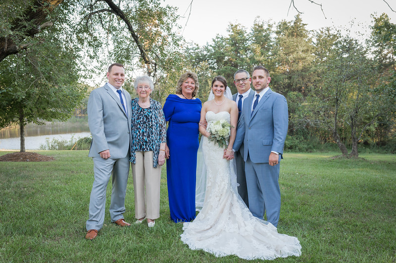 Davanzo_Wedding_2017-592