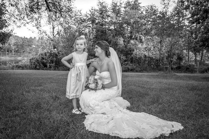 Davanzo_Wedding_2017-613