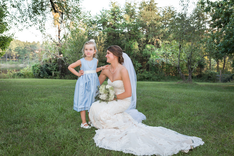 Davanzo_Wedding_2017-612