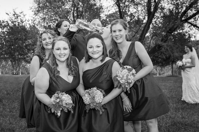 Davanzo_Wedding_2017-624