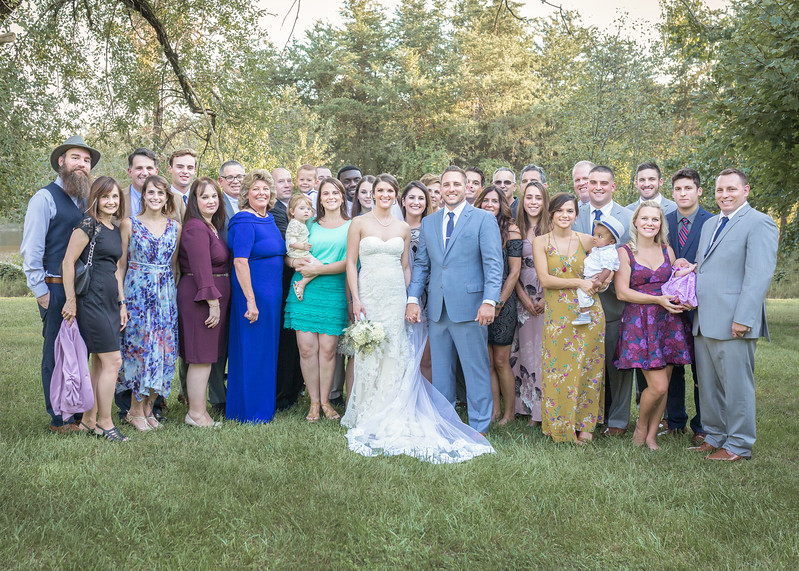 Davanzo_Wedding_2017-588