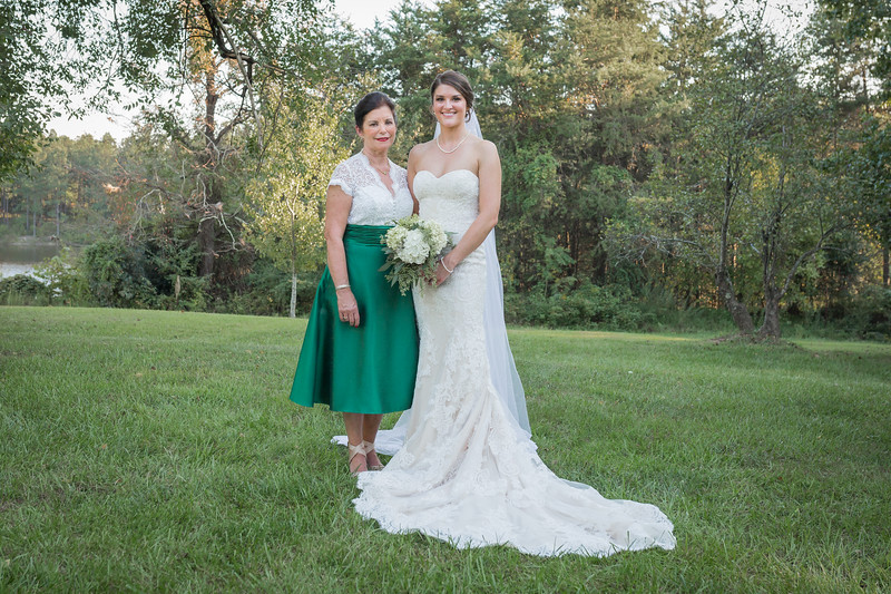 Davanzo_Wedding_2017-597
